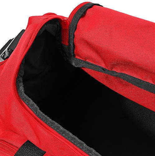 51qPbFWECAL - Puma Liga Small Bag Bag, Sin género, Puma