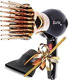 Xculpter Xity - Secador Alisador - Profesional Compacto Ionico