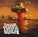 Plastic Beach - Limited Edition (Picture) [2 LP-Vinilo]