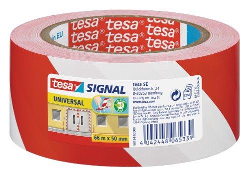 tesa -   Markierungs- und