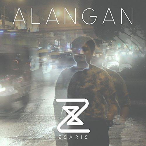 Alangan