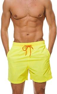 ハーフパンツ メンズ 短パン 半ズボン 半パンツ ショートパンツ カーゴパンツ スポーツウェア リラックスパンツ サーフパンツ スイムショーツ スイムパンツ ビーチパンツ カジュアル 大きいサイズ アウトドア おしゃれ 春夏 Silushishang