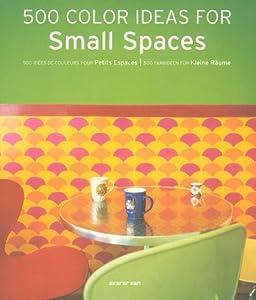 Small house kits 500sq ft heritage park alta loma 9601, small.