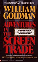 william goldman books