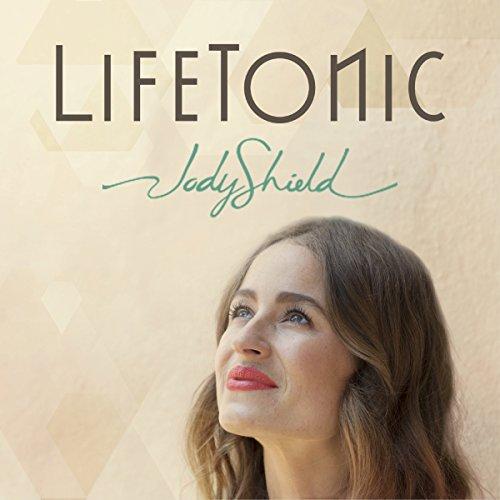 LifeTonic cover art