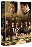 Gran Hotel - Temporada 2 [DVD]