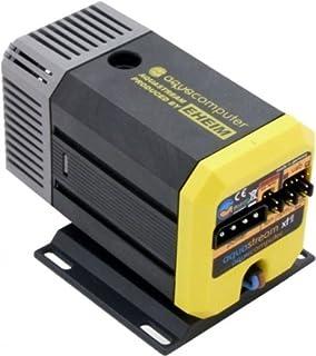 Aqua Computer 41060 - Aquastream XT USB 12V Pump - Advanced Version
