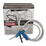 Spray Foam Kit II-205 Class 1, 41 lb