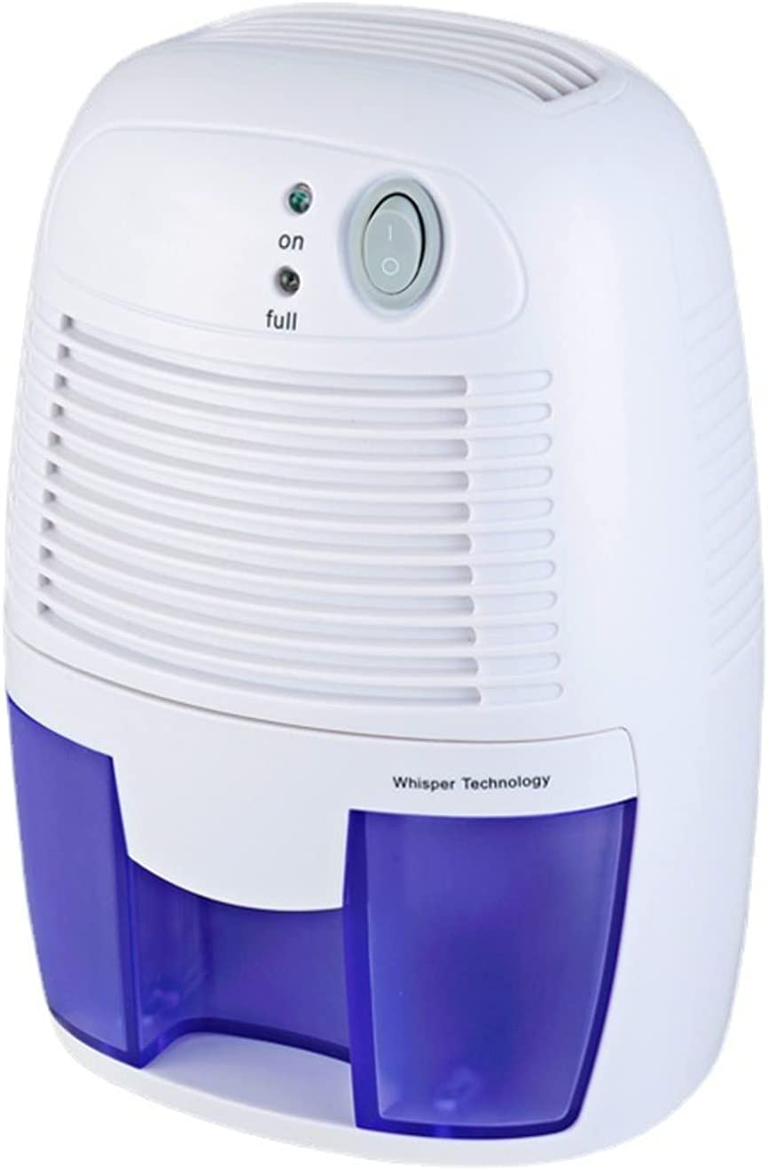 Online limited product Small Electric Dehumidifier Portable Recommendation Quiet Energy-Saving Electr