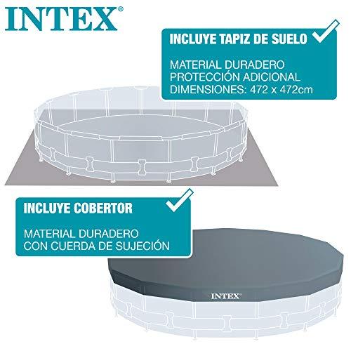 Intex 26742NP