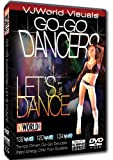 Go-Go Dancers - Let's Dance Vol 1.
