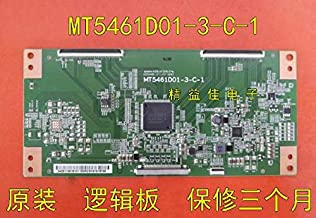 Calvas original 100% test for BOE MT5461D01-3-C-1 55INCH logic board
