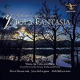 Viola Fantasia