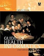 Guide to Health Informatics, 2Ed