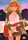Golden Sheep, tome 1 par Ozaki