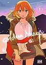 Golden sheep, tome 1 par Ozaki