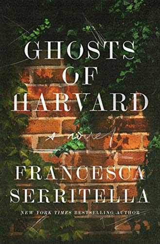 Ghosts-of-Harvard