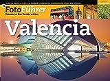 Valencia: Valencia im Bus Turístic erleben (FotoGuies)
