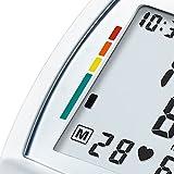 Zoom IMG-2 beurer sanitas sbm 03 misuratore