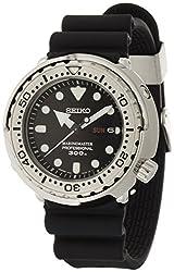 Casio G-Shock Mudmaster Mens Watch