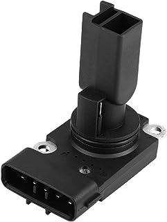 Luftmengenmesser   Mass Luftmengenmesser Sensor MAF für Toyota Avensis Corolla Land Cruiser 22204 27010 AFH70M23