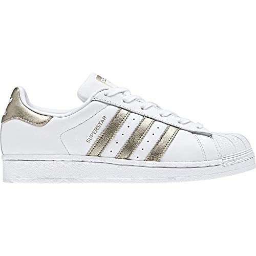 adidas superstar donna amazon