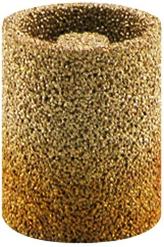 Hastings Filters GF22 Sintered Bronze Fuel Filter Element