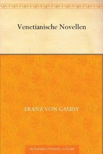 Die Brenta-Blume (German Edition)
