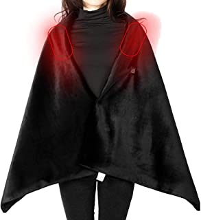 NA - NA Gafas de Sol Redondas para Mujer Gafas de Sol súper Negras Retro Vintage Shadow Women