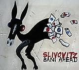 Bani Ahead by Slivovitz (2011-10-18)