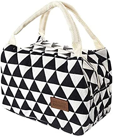 Amazon.com: nas box - Lunch Bags / Travel & To-Go Food ...