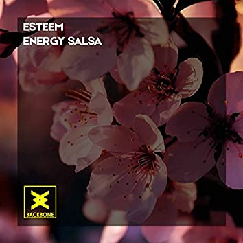 Energy Salsa