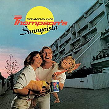 Sunnyvista (Extended Edition)