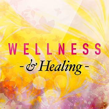Wellness & Healing