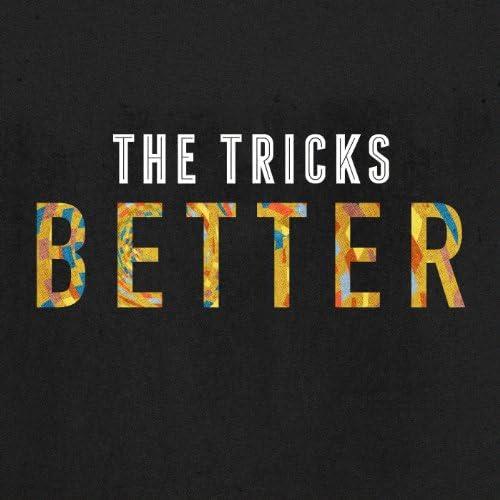 The Tricks