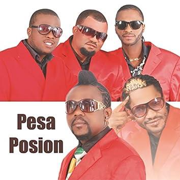 Pesa Posion