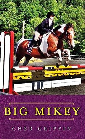 Big Mikey