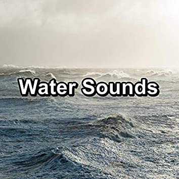 Water Sounds