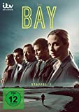 The Bay - Staffel 1 [2 DVDs]