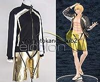 漫天会社Fate/Grand Order (フェイトグランドオーダー・FGO・Fate go) ギルガメッシュ コスプレ衣装コスプレ衣装