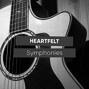Heartfelt Symphonies