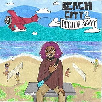 Beach City, Vol. 2