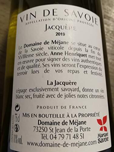 Vin-de-Savoie-blanc-sec-jacquere-2019-AOP-Recoltant-6-bouteilles-de-75cl