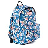 Rip Curl Dome Toucan Flora Navy