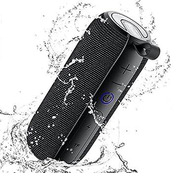 Best wireless portable bluetooth speaker Reviews