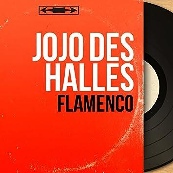 Flamenco (Live, Mono Version)