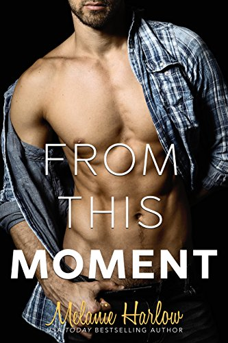 From This Moment (English Edition)