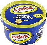 Cyclon Pasta Lavamani, 500ml