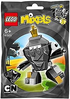 LEGO Mixels SHUFF 41505