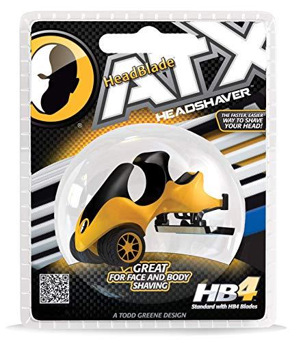 HeadBlade ATX Razor